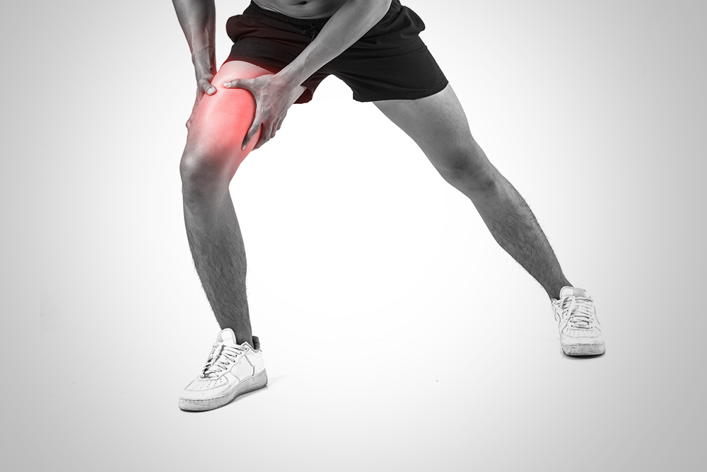 лечение спортивных травм